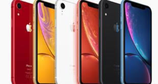 iPhone Xr prezzi