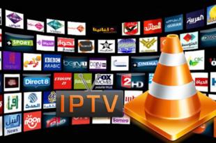 Il boom delle IPTV