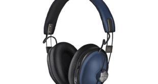 Panasonic HTX90B blu