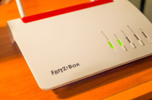 fritzbox 6890 lte router 4g